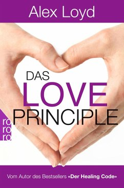 Das Love Principle - Loyd, Alex