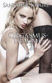 Orgasmusträume 2 (eBook, ePUB)