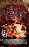 Der Knochenhexer / Jorge und Hippolit Bd.4 (eBook, ePUB)