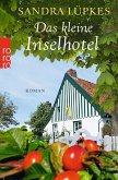 Das kleine Inselhotel / Inselreihe Bd.1