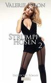 Strumpfhosen 2 (eBook, ePUB)