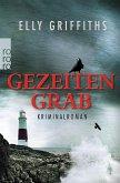 Gezeitengrab / Ruth Galloway Bd.3