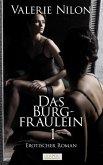 Das Burgfräulein (eBook, ePUB)
