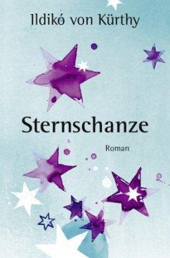 Sternschanze - Kürthy, Ildikó von