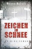Zeichen im Schnee / Edie Kiglatuk Bd.2