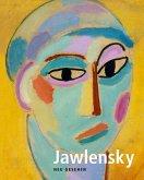 Jawlensky