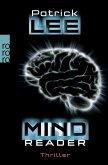 Mindreader / Sam Dryden Bd.1