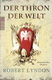 Der Thron der Welt / Vallon Bd.1