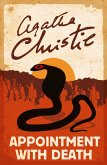 Appointment with Death (Poirot) (eBook, ePUB)