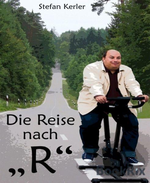 rc-anhaenger.de