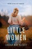 Little Women (Collins Classics) (eBook, ePUB)