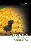 The Wonderful Wizard of Oz (Collins Classics) (eBook, ePUB)