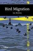 Bird Migration (Collins New Naturalist Library, Book 113) (eBook, ePUB)