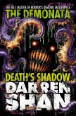 Death's Shadow (The Demonata, Book 7) (eBook, ePUB)
