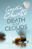Death in the Clouds (Poirot) (eBook, ePUB)