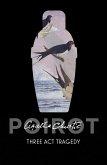 Three Act Tragedy (Poirot) (eBook, ePUB)