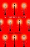 A Christmas Carol (Collins Classics) (eBook, ePUB)