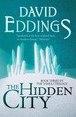 The Hidden City (The Tamuli Trilogy, Book 3) (eBook, ePUB)