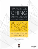 Building Structures Illustrated (eBook, PDF)