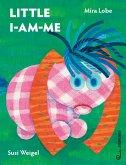 Das kleine Ich bin ich - englische Ausgabe