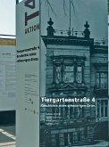 Tiergartenstraße 4