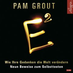 E² (MP3-Download) - Grout, Pam