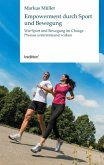Empowerment durch Sport und Bewegung (eBook, ePUB)