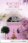 Das Haus der Träume (eBook, ePUB)