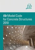 fib Model Code for Concrete Structures 2010 (eBook, PDF)