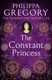 The Constant Princess (eBook, ePUB)