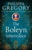 The Boleyn Inheritance (eBook, ePUB)