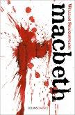 Macbeth (Collins Classics) (eBook, ePUB)