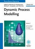 Process Systems Engineering (eBook, PDF)