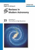 Reviews in Modern Astronomy Vol. 23 (eBook, ePUB)