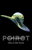 Peril at End House (Poirot) (eBook, ePUB)