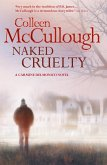 Naked Cruelty (eBook, ePUB)