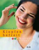 Klopfen befreit (eBook, ePUB)
