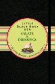 Das Little Black Book der Salate und Dressings (eBook, ePUB)