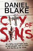 City of Sins (eBook, ePUB)