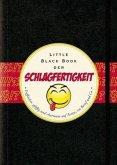 Das Little Black Book der Schlagfertigkeit (eBook, ePUB)