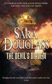 The Devil's Diadem (eBook, ePUB)