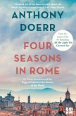 Four Seasons in Rome: On Twins, Insomnia and the Biggest Funeral in the History of the World (eBook, ePUB)