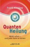 Quantenheilung (eBook, PDF)
