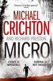 Micro (eBook, ePUB)