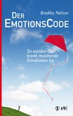 Der Emotionscode (eBook, ePUB)
