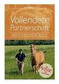Vollendete Partnerschaft (eBook, ePUB)