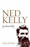 Ned Kelly (eBook, ePUB)