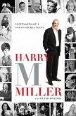 Harry M Miller (eBook, ePUB)