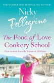The Food of Love Cookery School (eBook, ePUB)