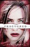Fractured (eBook, ePUB)